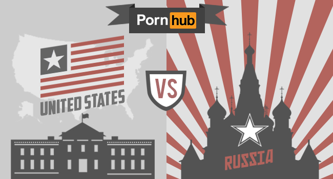 pornhub-us-vs-russia